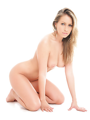 Watch4Beauty  Sofie  Erotic, Softcore, Casting