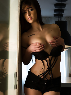 The Life Erotic  Alex Tifony  Pussy, Boobs, Breasts, Tits, Erotic, Softcore, Lingerie, Fingering, Striptease