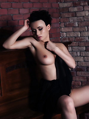 The Life Erotic  Pammie Lee  Boobs, Breasts, Tits, Nipples, Erotic, Softcore, Latin